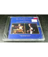 1 CD Brand New Verdi Un Ballo In Maschera National Philharmonic Orchestr... - $15.00
