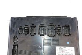Mercedes Signal Aquisition Module SAM REAR A1645401201 Delphi 28064103 image 4