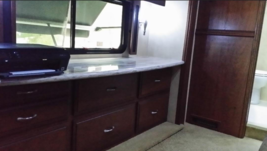 2011 Entegra Anthem 42RBQ Coach For Sale In Platte City, MO 64079 image 10