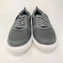Brand New Men's Original Weatherproof Vintage Ethan Memory Foam Shoes NWOB image 9