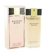 Modern Muse by Estee Lauder Eau De Parfum Spray for Women - $45.44+