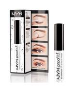 NYX Proof It ! Waterproof Eye Shadow Primer PIES01 - $6.88