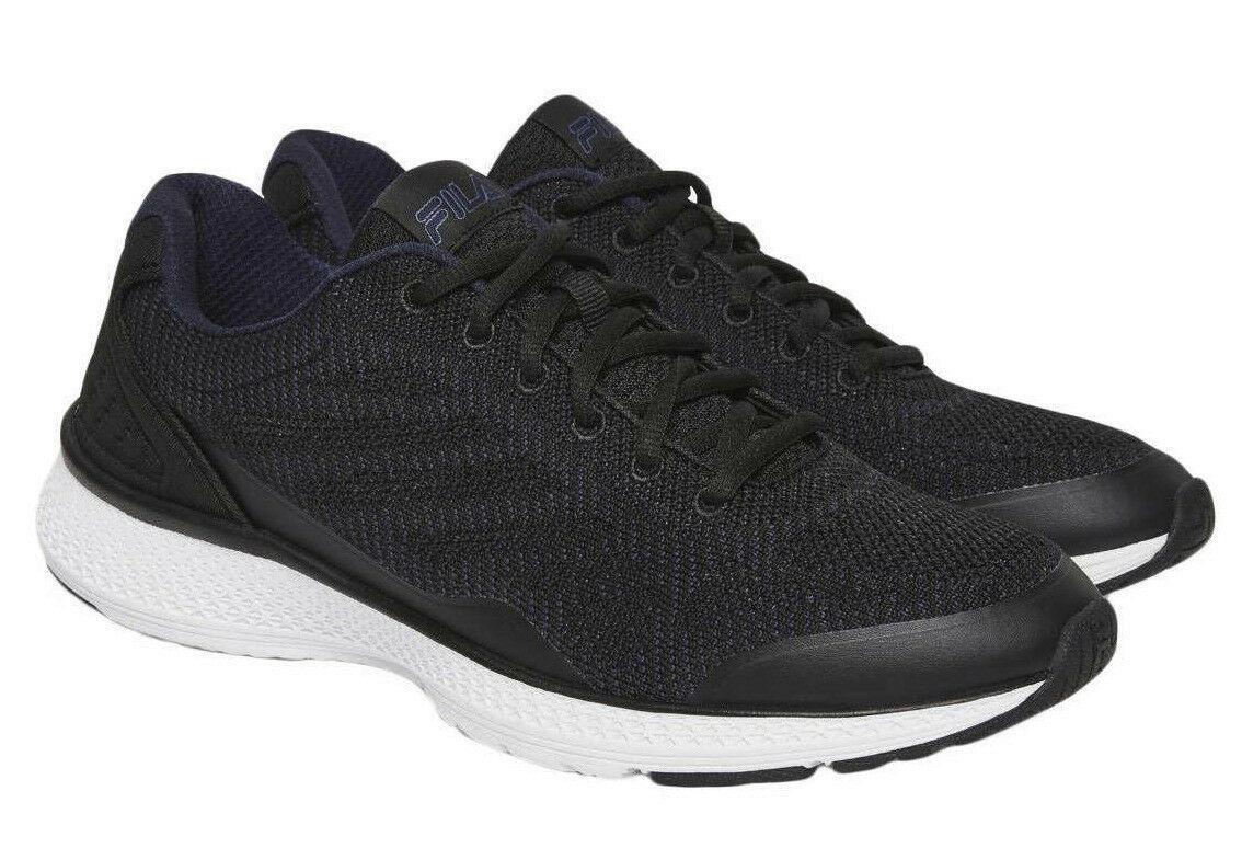 5eac83018095 Fila Men s Memory Startup Athletic Shoe - and 50 similar items. S l1600