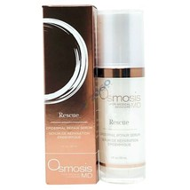 Osmosis Rescue Epidermal Repair Serum 1 oz Fresh All Skin Types Unisex 2021 - $90.06