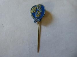 Disney Trading Broches 10579 Marguerite Canard Bâton Broche Bleu - $9.52