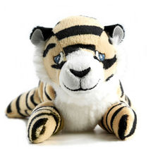 Fun Cat Toys - Encourages Exercise Through Playing and Pouncing  - Plush image 8
