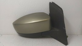 2013-2016 Ford Escape Passenger Right Side View Power Door Mirror Gold 82328 - $178.33