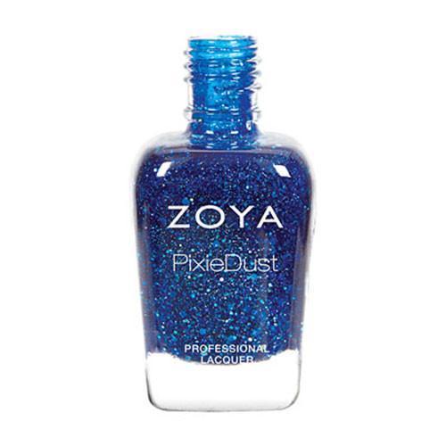 Zoya zp766  1