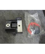 MERCURY MERCRUISER QUICKSILVER 56-8M0031285 PARTS BAG ASSY New OEM - $48.26