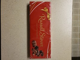 Russell Stovers 9oz Box of Chocolates - Milk and Dark - $14.89