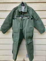 USAF Nomex Fire Resistant Goretex Flyers CWU-106/P Women's Set - Medium ... - $366.30