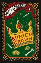 The Buried Crown - $21.22
