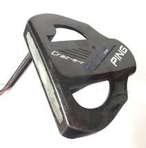 Ping Golf Clubs Craz-e-r - $129.00