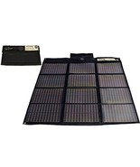 PowerFilm - PowerFilm F16-1200 20w Folding Solar Panel Charger - $258.03