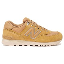 Shoes New Balance Shoes ML574PKR ML574PKR Balance New New qFY67xE