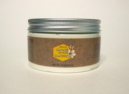 Crabtree & Evelyn English Honey & Peach Blossom... - $21.90