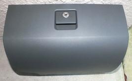 CHARCOAL MERCEDES SLK230 R170  GLOVE BOX COMPARTMENT DASH DOOR 1706800698 - $123.65