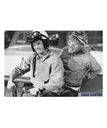 DUMB and DUMBER Movie POSTER Funny Hilarious RARE HD Print (24 x 36) Bes... - $13.97