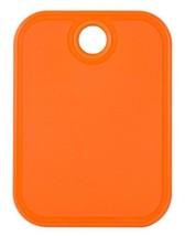 "Architec Original Gripper Barboard, 5"" by 7"", Orange, Patented Non-Slip... - £5.27 GBP"