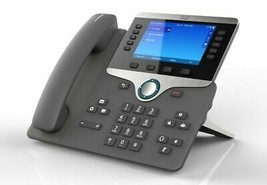 Avaya 1230 NTYS20 Office IP Phone and 50 similar items