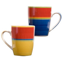 Royal Norfolk Coffee TEA HOT Cocoa CUP Mug, 12 Oz. - $12.99