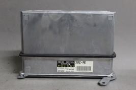 03 2003 LEXUS GS430 ECU ECM ENGINE CONTROL MODULE COMPUTER 89666-30220 OEM - $98.99