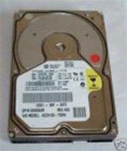 Western Digital WD AC29100-75DW AC29100-75DW 9GB IDE HARDDRIVE (AC2910075DW)