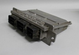 2011 2012 FORD MUSTANG ECU ECM ENGINE CONTROL MODULE COMPUTER BR3A-12A65... - $69.29