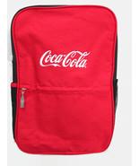 Coca-Cola Colorblock Sling Bag Pack  - BRAND NEW - $16.34