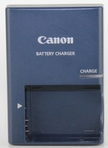 Genuine Canon CB-2LX Camera Battery Charger Original - $12.87