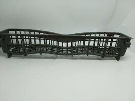 Kenmore Elite Dishwasher Silverware Utensil Basket 8539145 IGD 8539146 GN EX CON - $11.88