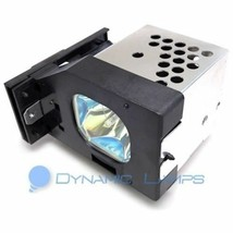 PT-60LCX64C PT60LCX64C TY-LA1000 Replacement Panasonic TV Lamp - $29.69