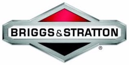 BRIGGS AND STRATTON 699805 LINK-THROTTLE - $12.82