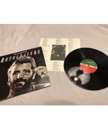 1976 Ringo Starr Ringo's Rotogravure LP Vinyl Record Atlantic SD 18193 V... - $19.79