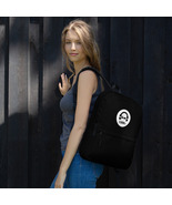 Clubbing TV Backpack Black - €35,10 EUR