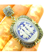 HAUNTED NECKLACE OFFER ONLY 3 MAIDENS LOVE BEAU... - $87,007.77