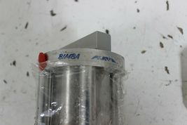 Bimba FT-311.5-GM Compact Flat-II® Non-Rotating Cylinder New image 3