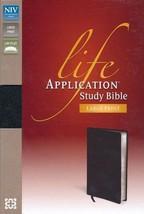 Niv_life_application_study_bible__large_print__black_bonded_leather__thumb_index_thumb200