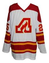 Plett  25 atlanta flames retro hockey jersey white 1 thumb200
