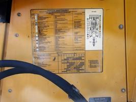 2010 John Deere 710J backhoe-loader For Sale In Rockport, IN 47635 image 15
