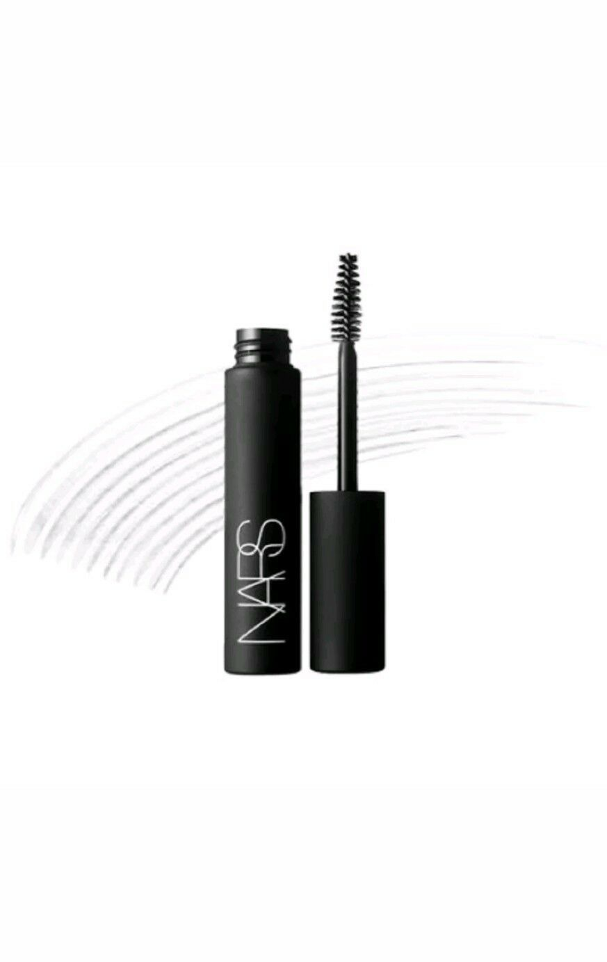 Nars Brow Gel Oural 1153 0.24oz New Boxed - $18.80