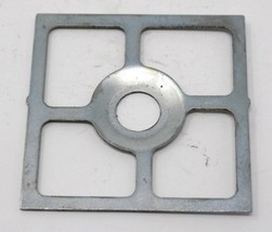 Weed Eater - Filter Support Plate - OEM - 530036569 - $6.50