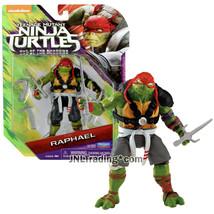 "Year 2016 Teenage Mutant Ninja Turtles TMNT Out of the Shadow 5"" Figure ... - $54.99"