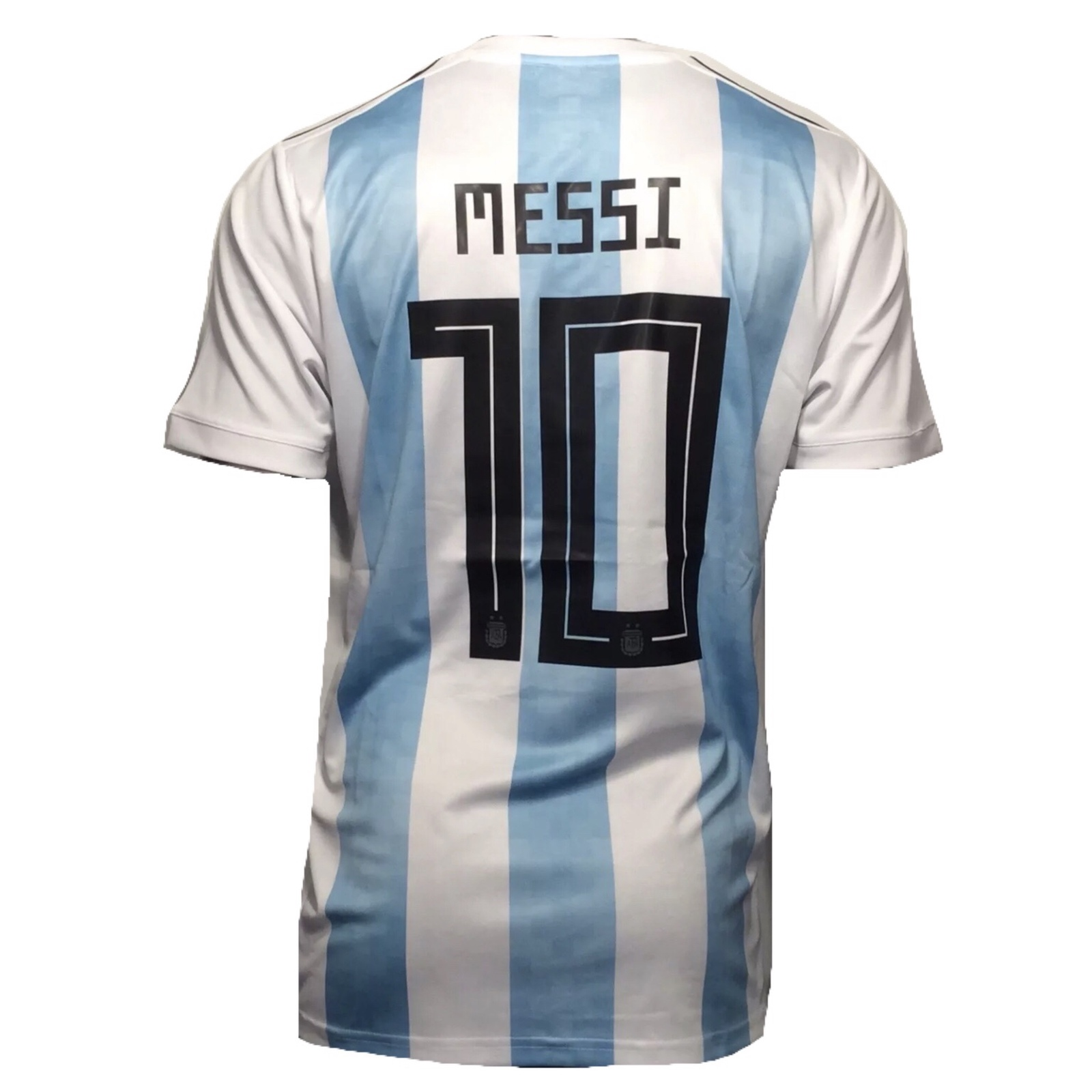 e0e90421af4 2018 World Cup Argentina National Team and 50 similar items. A8fc09ca 7565  4e9e bc8a 59d2381ed2cb
