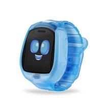 Tobi Robot Smartwatch-Blue - $69.52