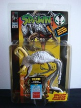 Spawn Violator Poseable Action Figure - $55.73