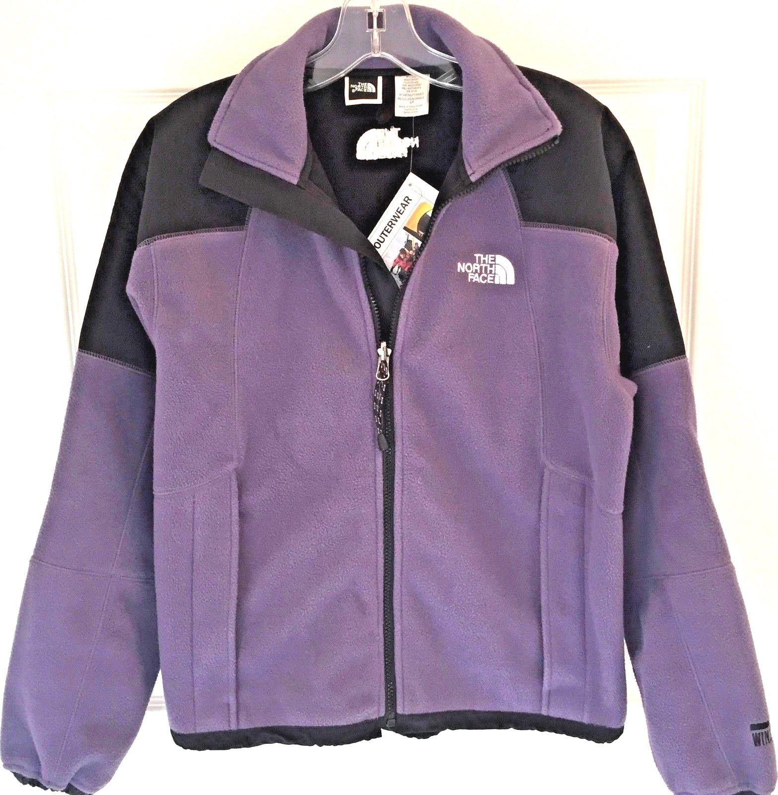 ab792813d Nwt $289 Sz S The North Face Women's Pamir and 50 similar items