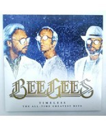 Bee Gees – Timeless (The All-Time Greatest Hits) 602567804574 Vinyl LP 12'' Reco - $79.86