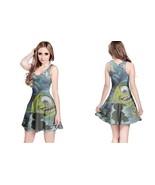 Monster Inc Boo Art Reversible Dress - $25.99+