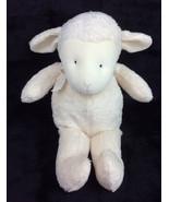 "North American Bear Lamb Musical Plush Mary Had a Little Lamb Turn Key 12"" - $24.18"